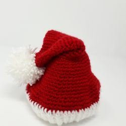 Christmas Gift Ideas For Baby